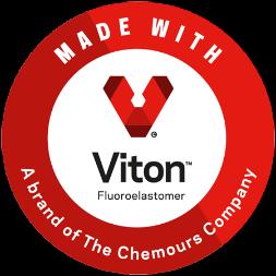 Viton Sheet Gasket Material Hunter Expansion Joints
